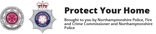 Protect Your Home Logo
